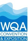 WQA Convention & Exposition 2017