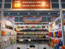 The 115th Canton Fair in 2014