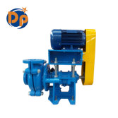 1.5/1B-MAH SLURRY PUMP