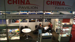 Africa Health 2011