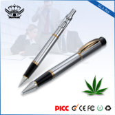 GLA Pen--Buddy Crossover Design Wholesale Vape Pen Vaporizer Pen