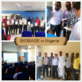 BIOBASE in Nigeria for making the Perfect After-sales Service