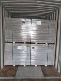 load container-2270mm