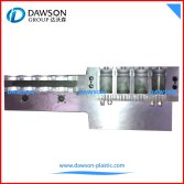 China Plastic Extrusion Blow Molding Mould Manufacture