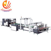 Automatic B Type Folder Gluer Machine