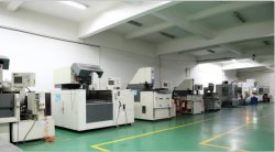 CNC Machine Buy From Japan