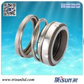 electrical submersible pump seal, mechanical seal