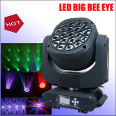 Hot sale products LED BEE EYE