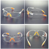 Light weight Safety glasses (SG102)