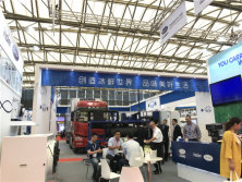 The 18th SIAL Inspire Food business- Shanghai Asia′s largest food innovation exhibition