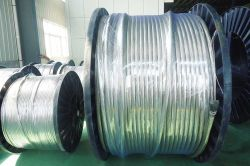Packing for Aluminum Conductor