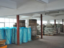 Material Warehouse 2