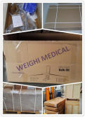WeighI Medical cares your need