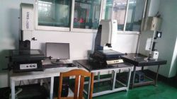 our laboratory equipment