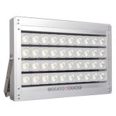 Sports Stadium Light 100Watt-1,500Watt