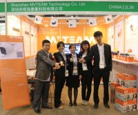 MVTEAM at China Sourcing Fair On Oct.12.15,2013