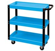 FY08A-Tool Trolley Roller cabinet