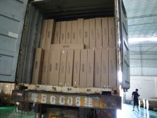 Load on container-2