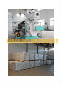 Wood Pellets Supplier