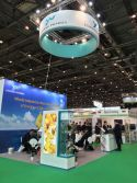 Attend Vitafoods Swiss Exhibition
