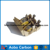 EG7097 Carbon Brush Holder for traction motor