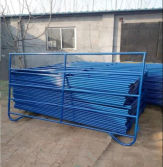Cattle Panel/Corral Panel/Livestock Panel/Horse Panel