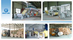 Workshop & Production Line