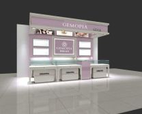 GEMOPIA STORE IN KOREA