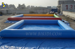 Inflatable Pool Toys, Water Pool D2001