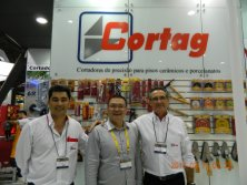 Brazil Welding Cutting &Tools Hardware Fair