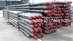 API 7-1 /5DP DRILL PIPE &HEAVY WEIGHT DRILL PIPE