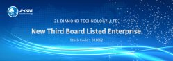 2015 New Third Board Listed Enterprise
