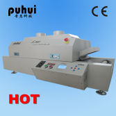 promotion of Infrared Ic Heater, reflow oven T-960