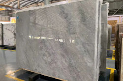 New Marble color -Sea Grey Marble