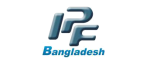 Bangladesh international plastics, packaging and printing industrial Fair