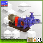 Special Feeding Pump for Filter Press