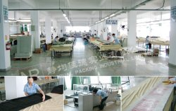 We are Factory Supplier.