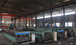 CNC pipe inter secting line cutting machine