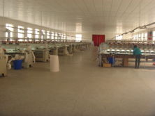 Embroidery room 1