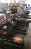 Inverter Workshop