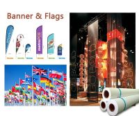 How to Store Your Sublimation Transfer Paper Appropriately?