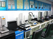 PHOTOS OF SHOWING ROOM (MICROSCOPES)