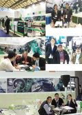 ACERETECH particiated Chinaplas in Shanghai, China(Part one)