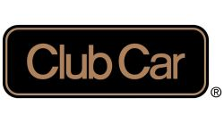 Customer---Club Car