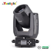 LED 150W Beam Moving Head Light