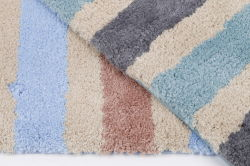 Super Soft Bath Rug