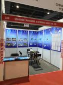 We attended SMX exhibition fair at Manila,Philippines