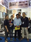 BFP Canton Fair Time -- Clients Meeting V
