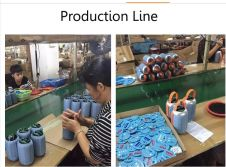 bluetooth speaker production line