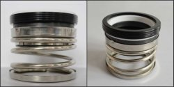 water seal oil seals